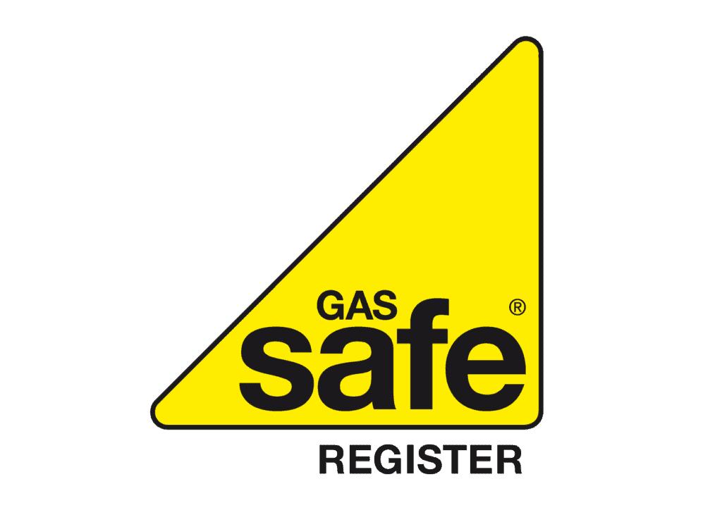 Edinburgh Gas Renewables are Gas Safe registered