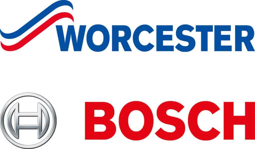 Worcester Bosch by Edinburgh Gas Renewables