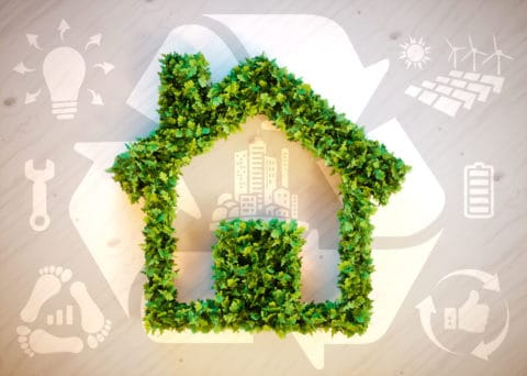 Edinburgh Gas & Renewables